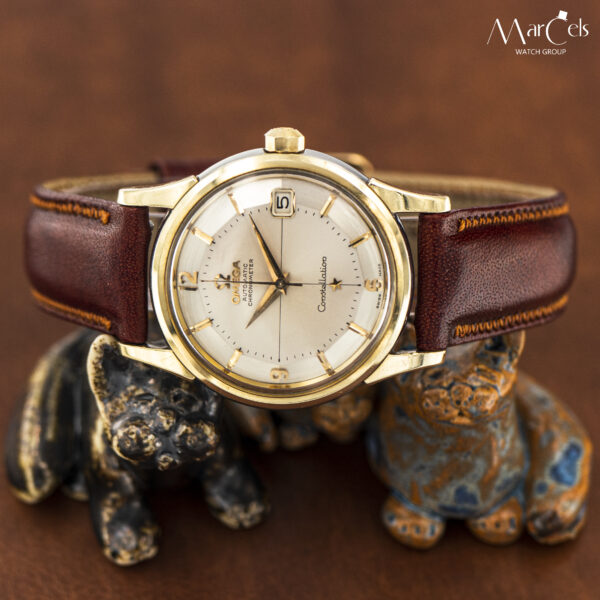 0957_marcels_watch_group_vintage_omega_constellation_pie_pan_52