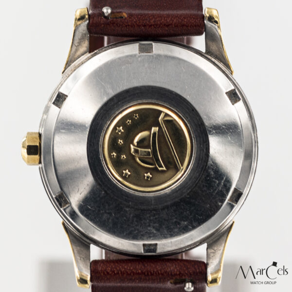 0957_marcels_watch_group_vintage_omega_constellation_pie_pan_54