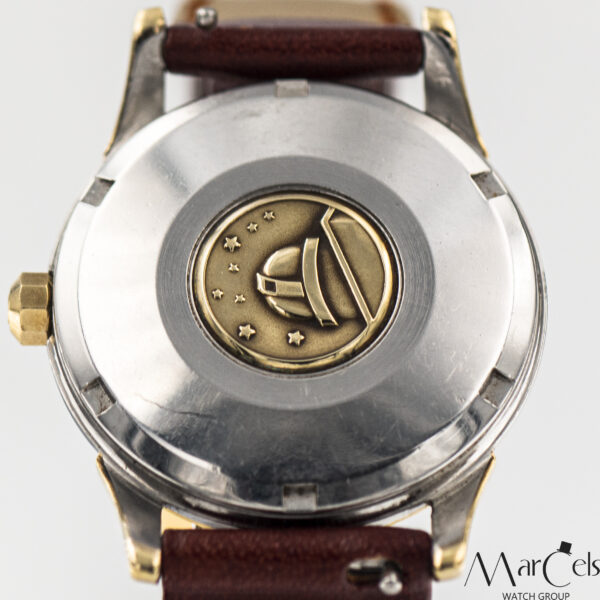 0957_marcels_watch_group_vintage_omega_constellation_pie_pan_55