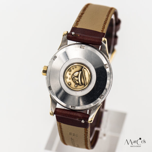 0957_marcels_watch_group_vintage_omega_constellation_pie_pan_56