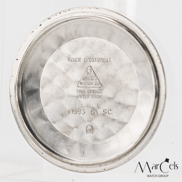 0957_marcels_watch_group_vintage_omega_constellation_pie_pan_59