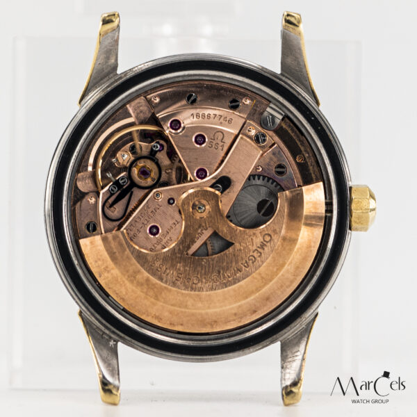 0957_marcels_watch_group_vintage_omega_constellation_pie_pan_60