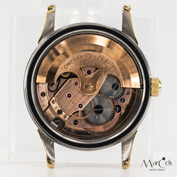 0957_marcels_watch_group_vintage_omega_constellation_pie_pan_61
