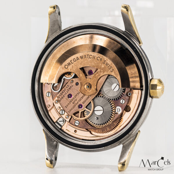 0957_marcels_watch_group_vintage_omega_constellation_pie_pan_62
