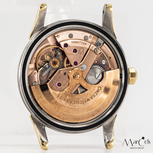 0957_marcels_watch_group_vintage_omega_constellation_pie_pan_63