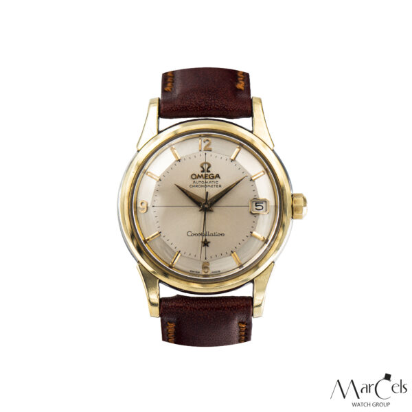 0957_marcels_watch_group_vintage_omega_constellation_pie_pan_64