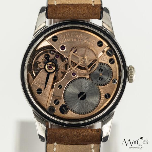 0958_marcels_watch_group_vintage_omega_seamaster_25