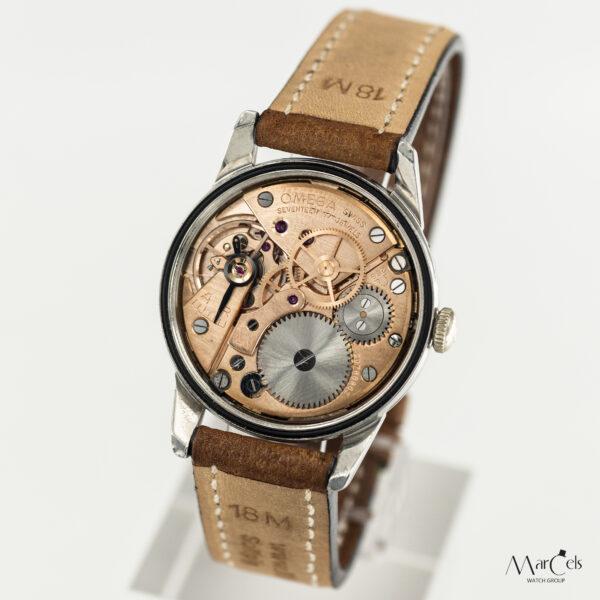 0958_marcels_watch_group_vintage_omega_seamaster_26