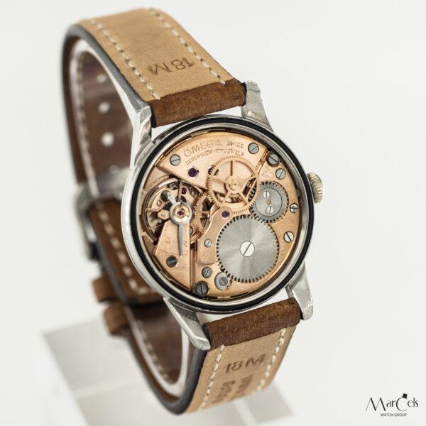0958_marcels_watch_group_vintage_omega_seamaster_27