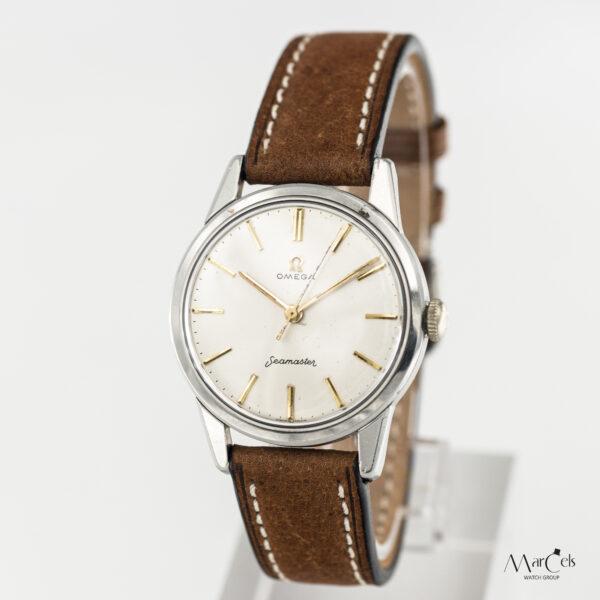 0958_marcels_watch_group_vintage_omega_seamaster_28