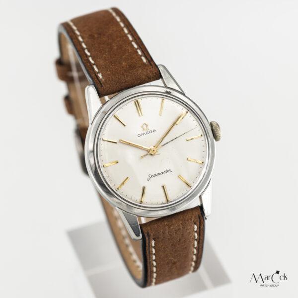 0958_marcels_watch_group_vintage_omega_seamaster_29