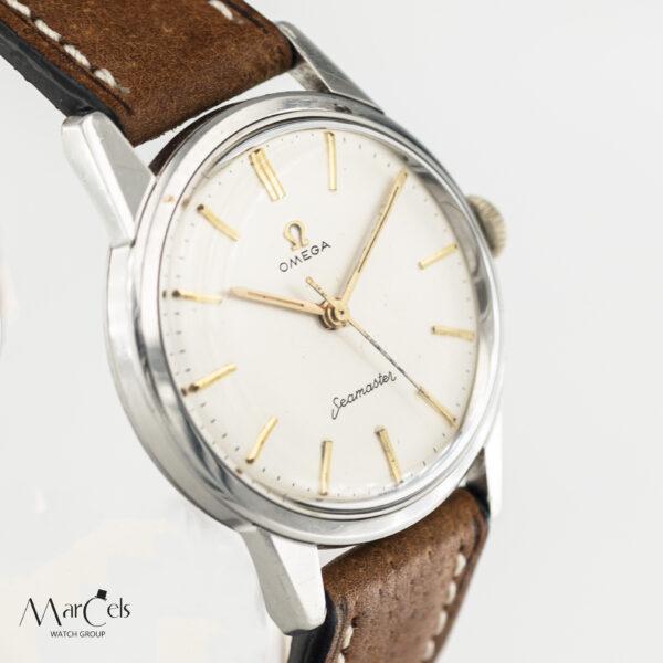 0958_marcels_watch_group_vintage_omega_seamaster_30