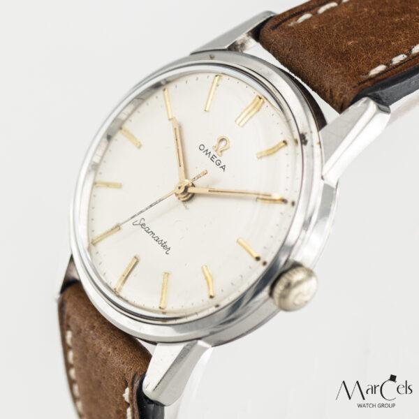 0958_marcels_watch_group_vintage_omega_seamaster_31