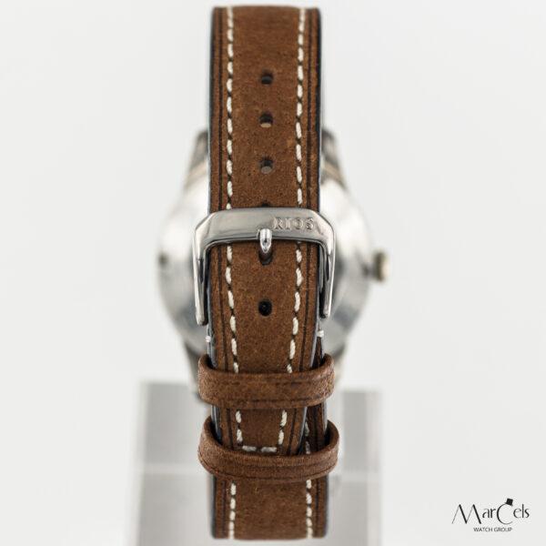 0958_marcels_watch_group_vintage_omega_seamaster_32
