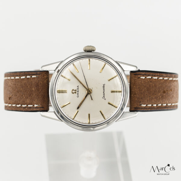 0958_marcels_watch_group_vintage_omega_seamaster_33