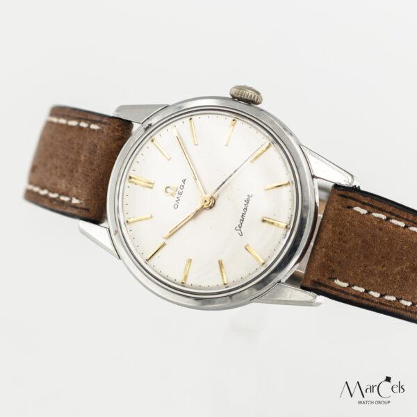 0958_marcels_watch_group_vintage_omega_seamaster_34