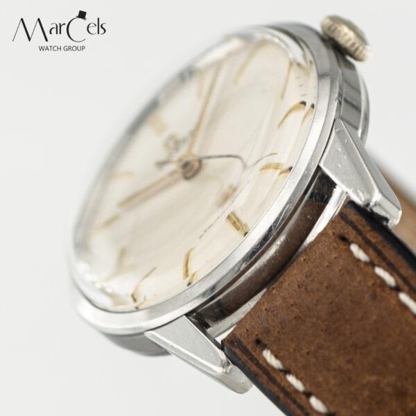 0958_marcels_watch_group_vintage_omega_seamaster_35
