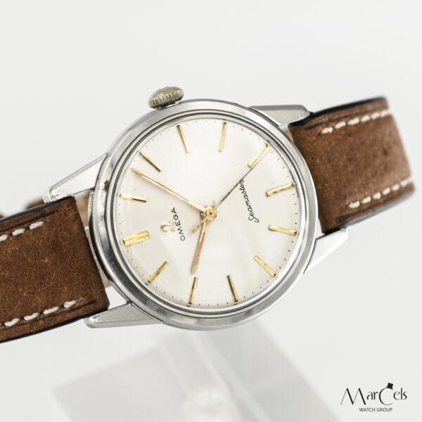 0958_marcels_watch_group_vintage_omega_seamaster_36