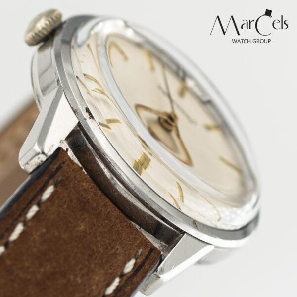 0958_marcels_watch_group_vintage_omega_seamaster_37