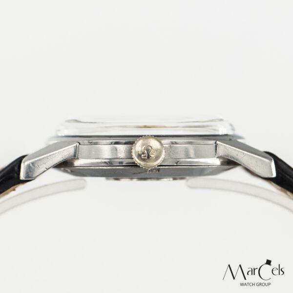 0958_marcels_watch_group_vintage_omega_seamaster_38