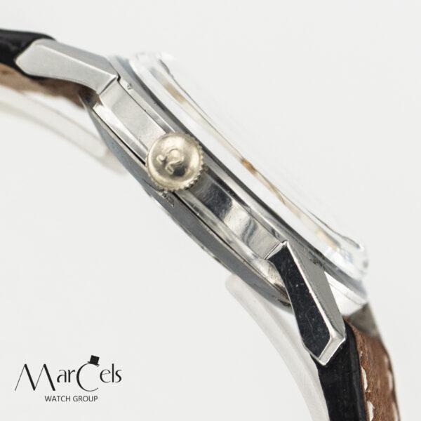 0958_marcels_watch_group_vintage_omega_seamaster_39