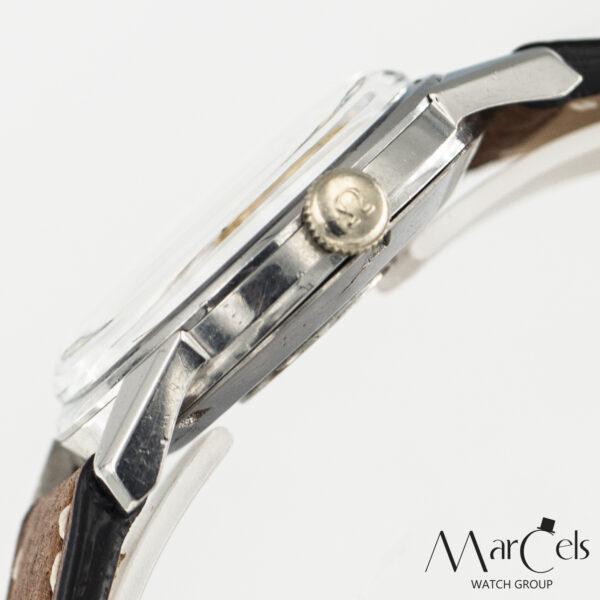 0958_marcels_watch_group_vintage_omega_seamaster_40