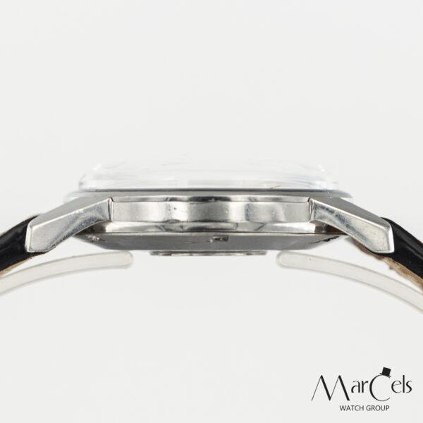 0958_marcels_watch_group_vintage_omega_seamaster_41