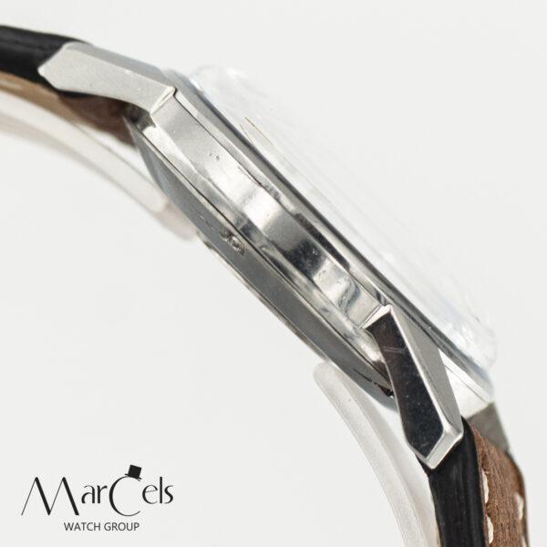 0958_marcels_watch_group_vintage_omega_seamaster_42