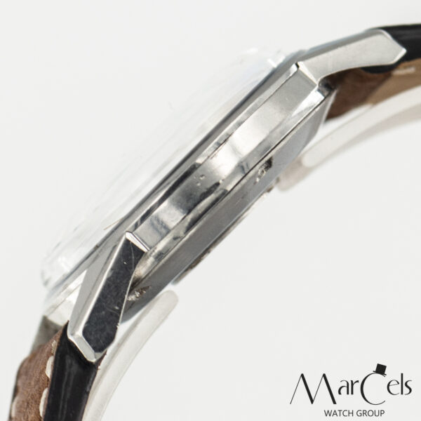 0958_marcels_watch_group_vintage_omega_seamaster_43