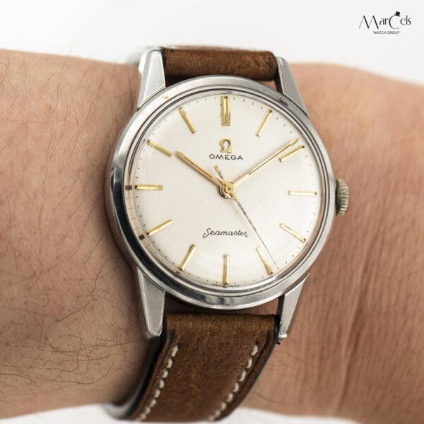 0958_marcels_watch_group_vintage_omega_seamaster_44