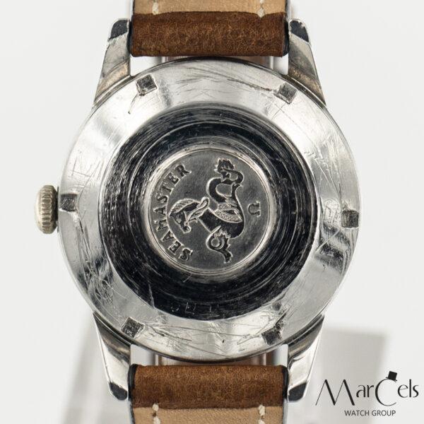 0958_marcels_watch_group_vintage_omega_seamaster_45