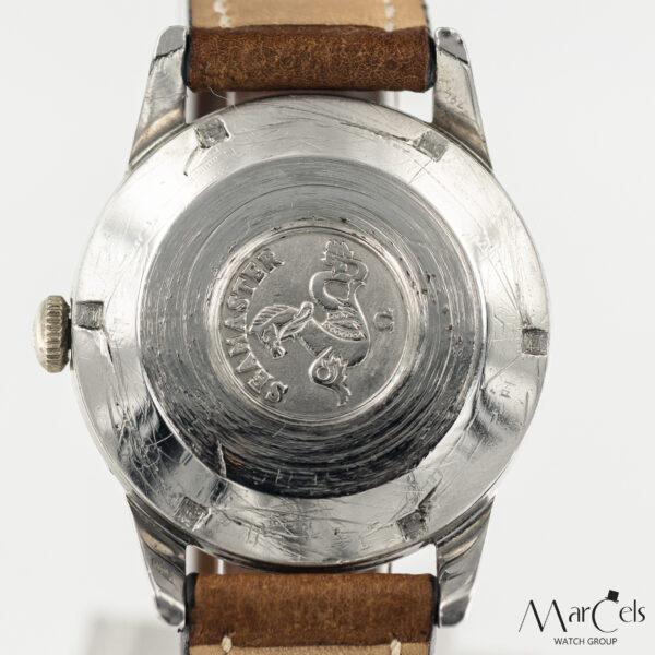0958_marcels_watch_group_vintage_omega_seamaster_46