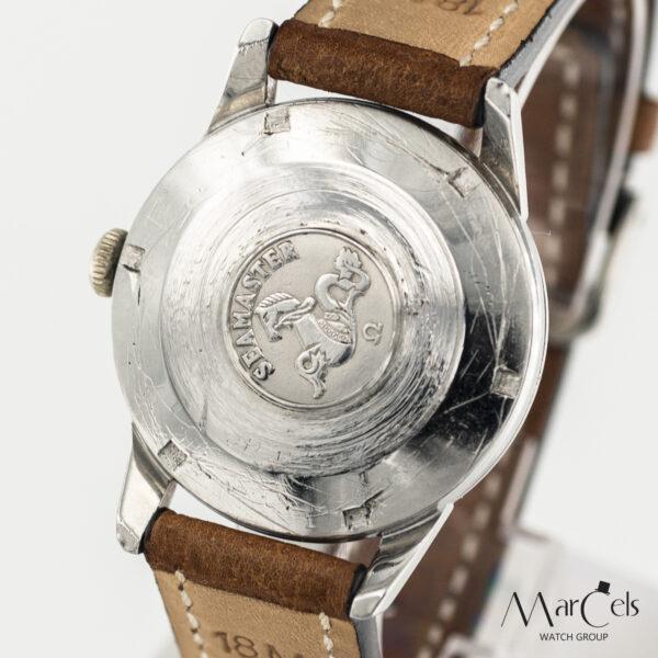 0958_marcels_watch_group_vintage_omega_seamaster_47