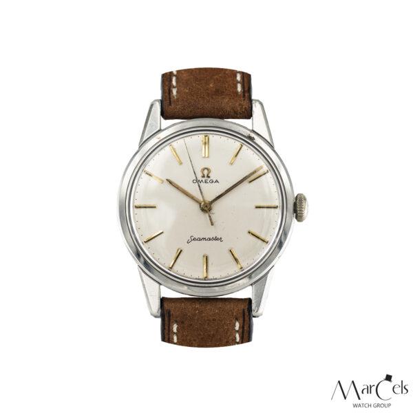 0958_marcels_watch_group_vintage_omega_seamaster_48